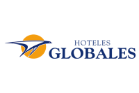 Logo de Hoteles Globales