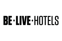 Logo de Be Live Hotels